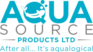 aqua source koi carp products